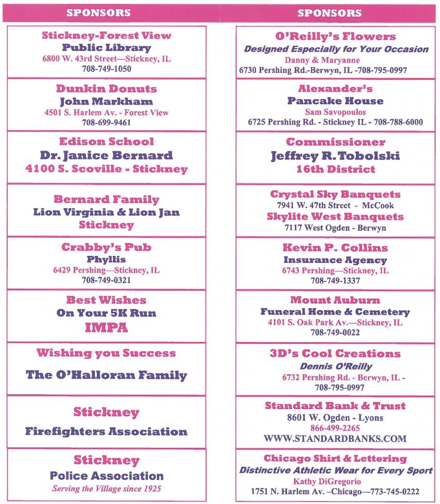 2014-event-sponsors